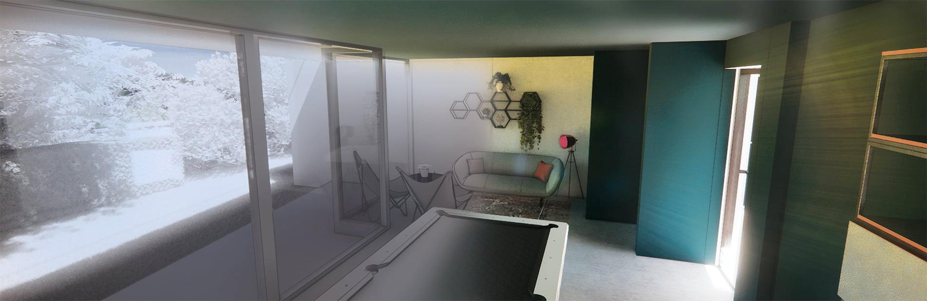 Guernsey-Interior-Design-Services