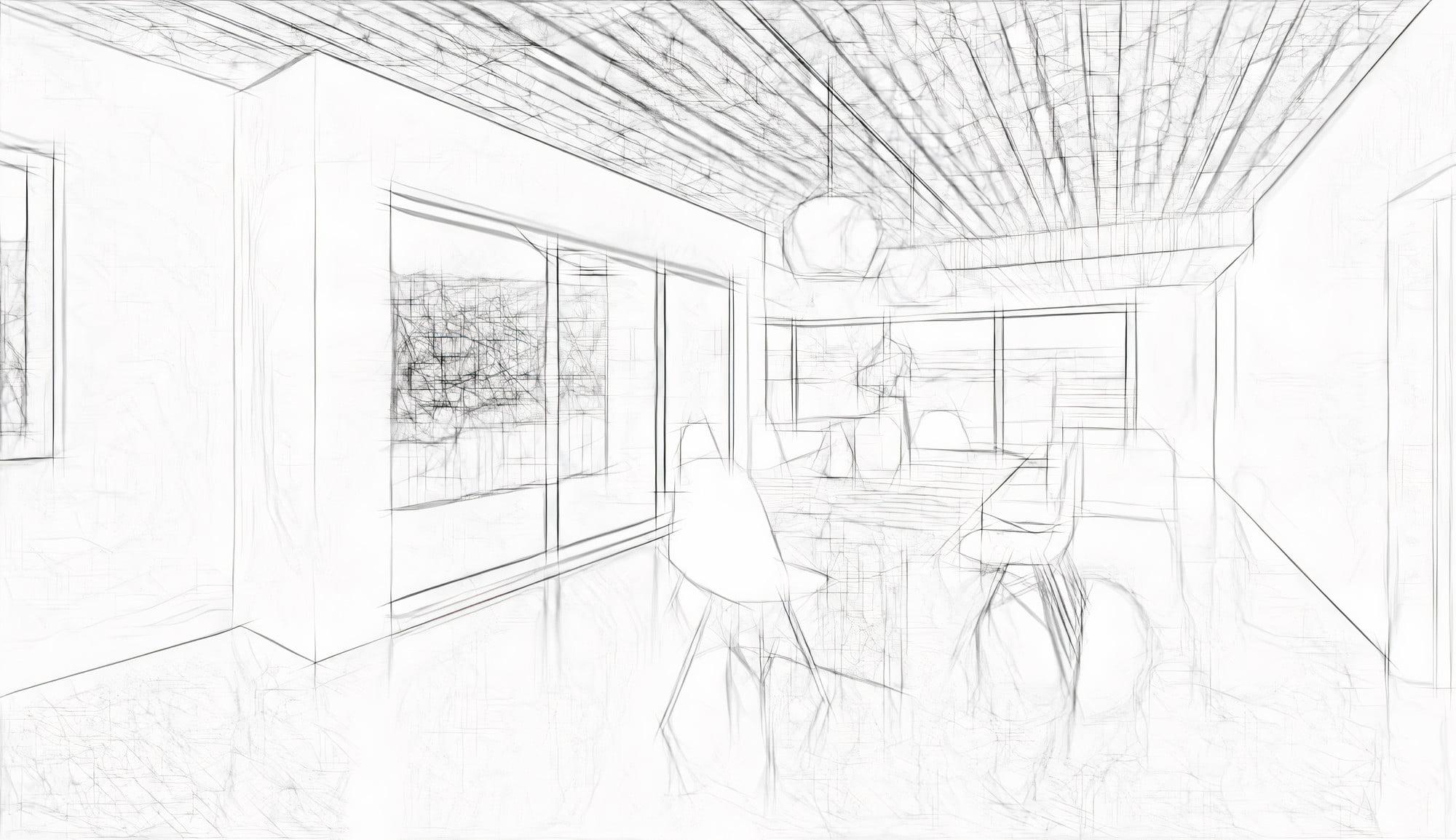 Interior Design   Guernsey